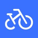 体育总会单车俱乐部